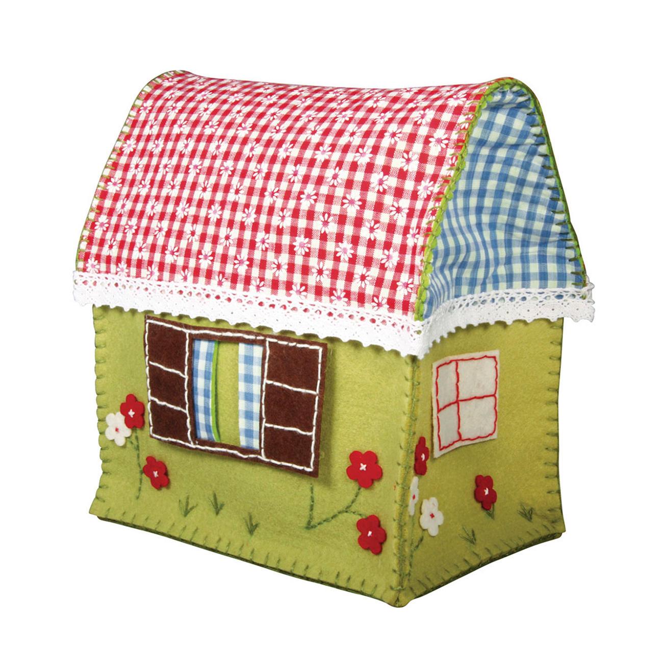 t rstopper sweet home. Black Bedroom Furniture Sets. Home Design Ideas