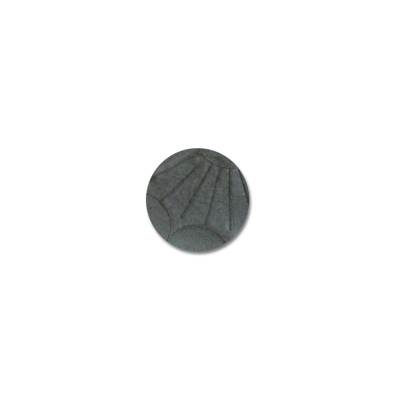Formestone 2 versch farben for Gartensteine schwarz