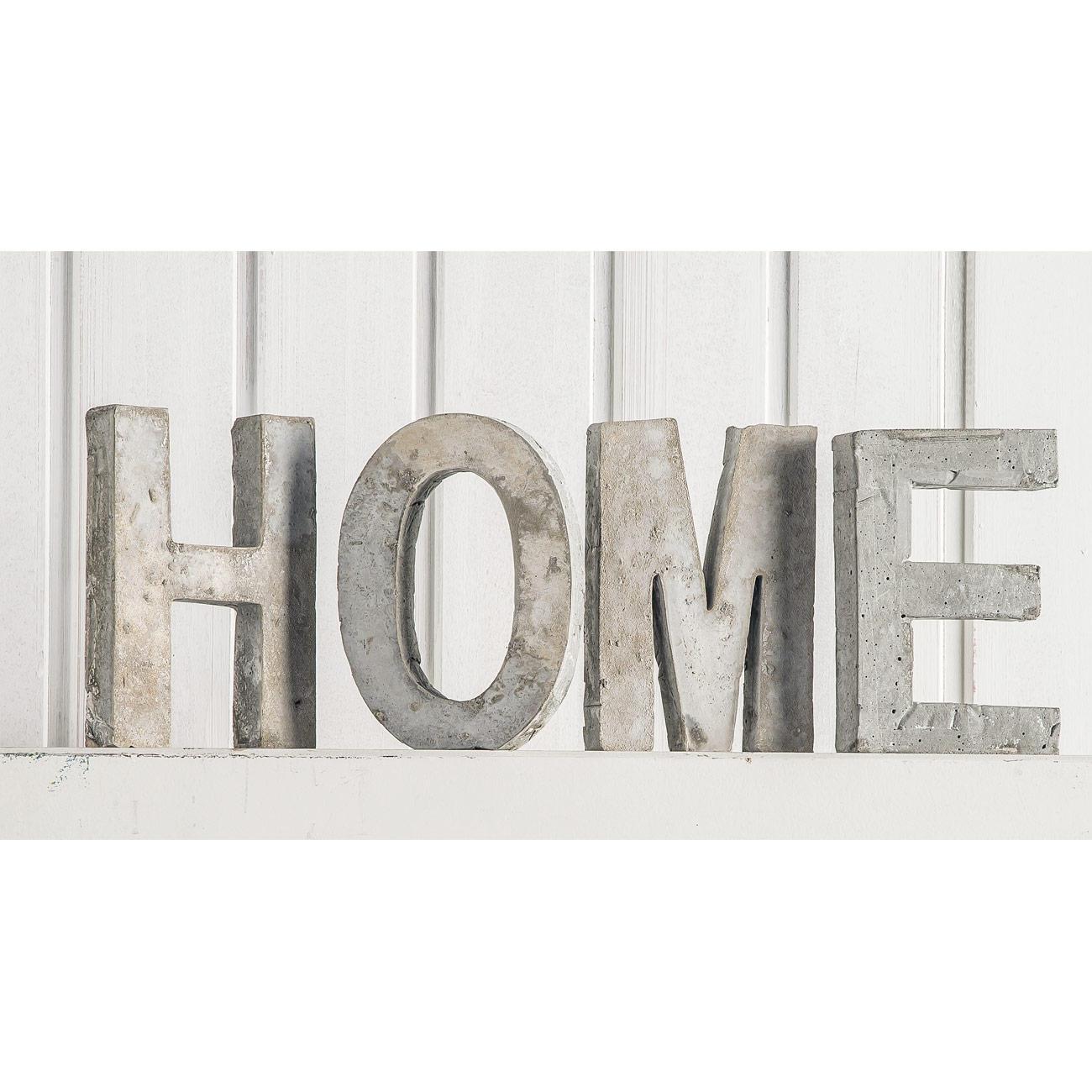pappmach buchstaben. Black Bedroom Furniture Sets. Home Design Ideas