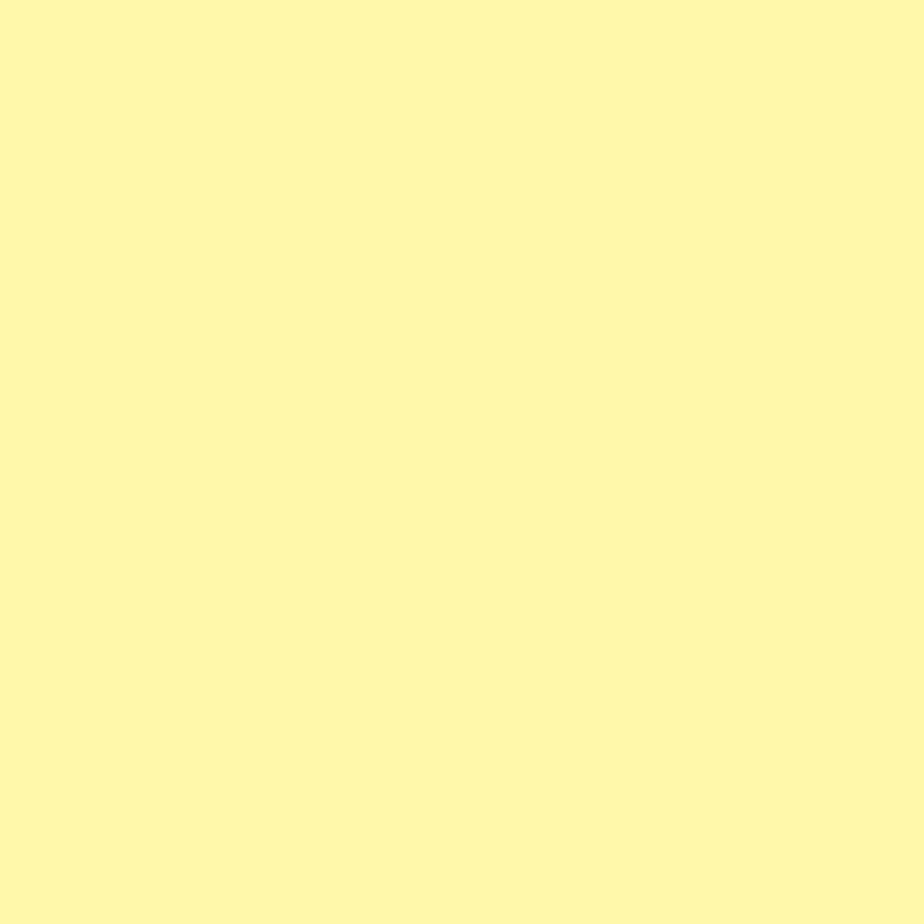 Chalky Finish Kreidefarbe, 27 Versch. Farben