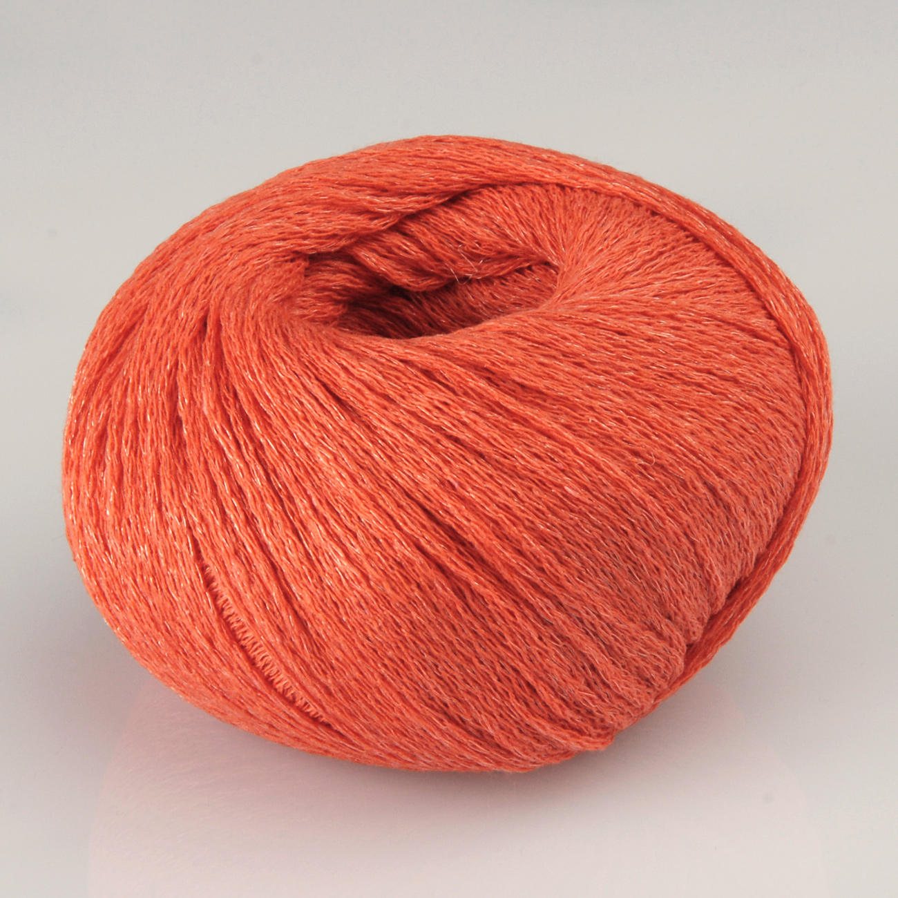 Zipfeltop Aus Sabrina 618 1 Versch Farben