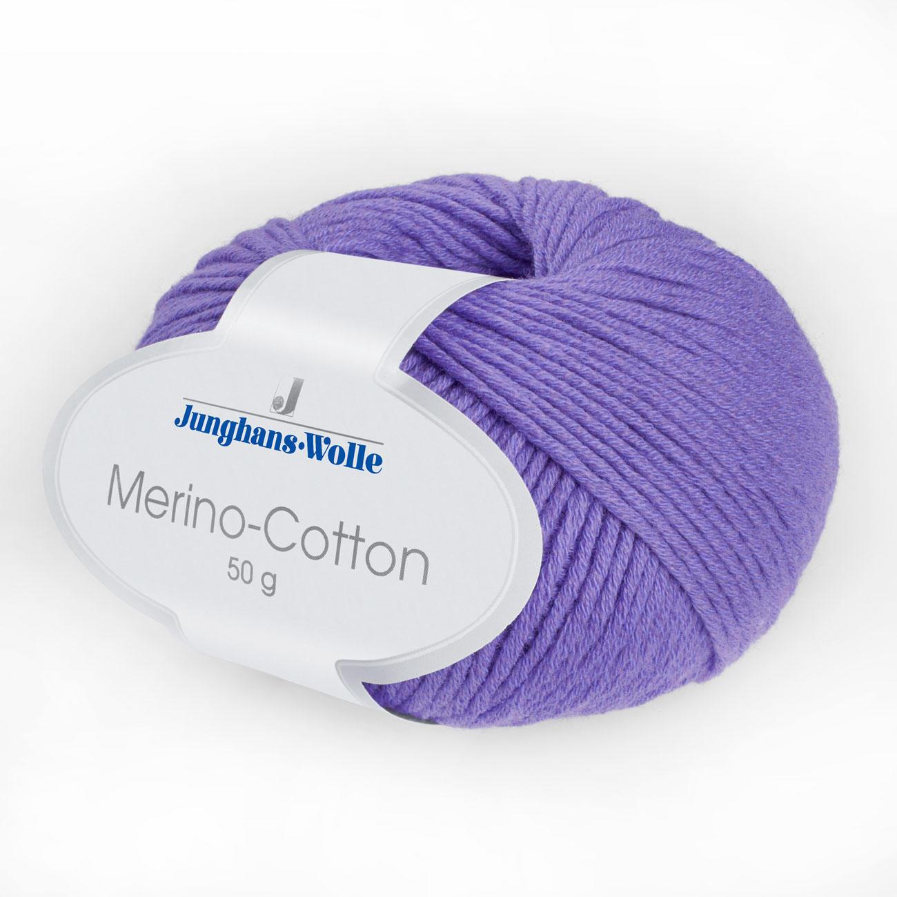 anleitung 127 0 damenpullover aus merino cotton von junghans wolle 1 versch farben. Black Bedroom Furniture Sets. Home Design Ideas