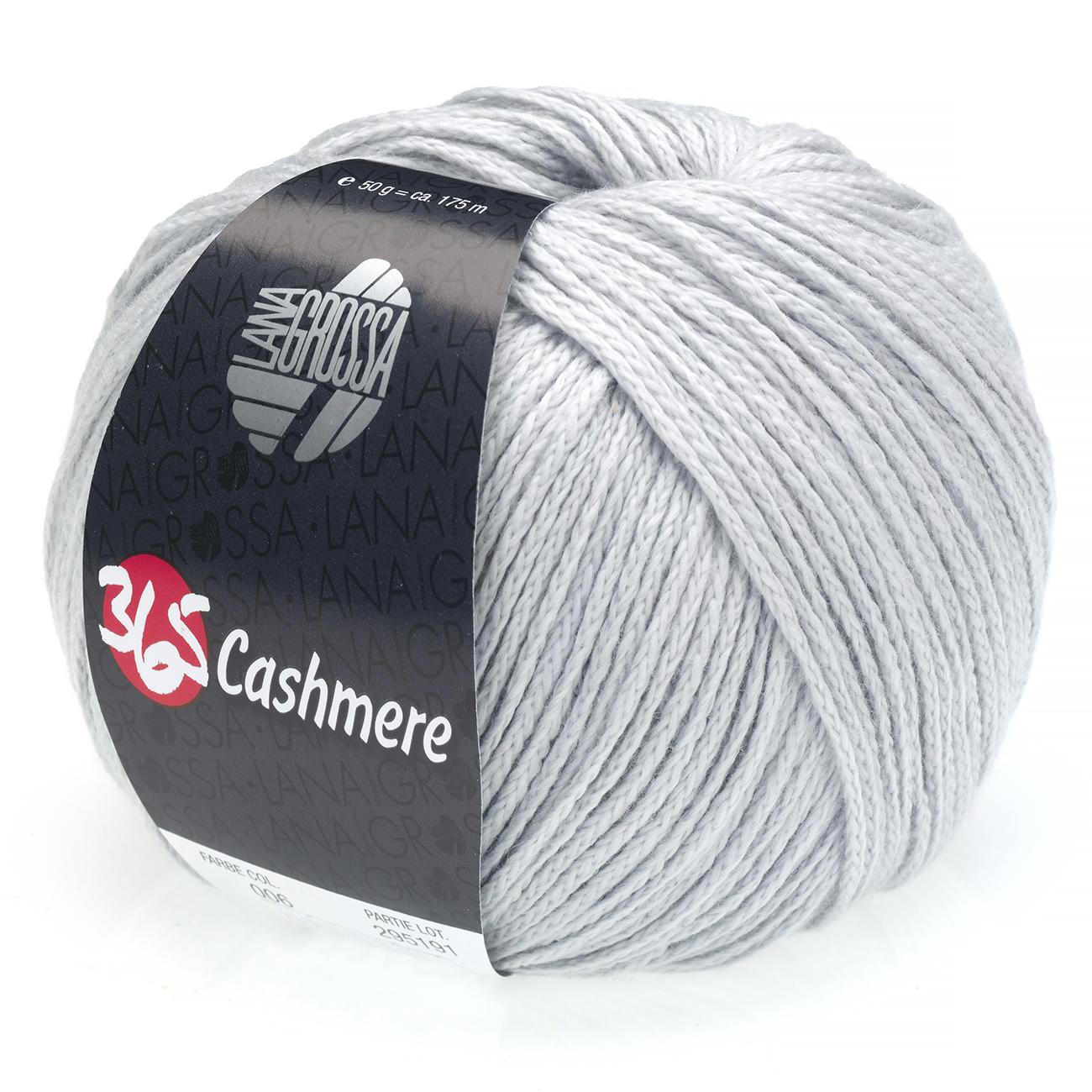50g Wolle Lana Grossa 365 Cashmere 016 13.90 EUR pro 100 g
