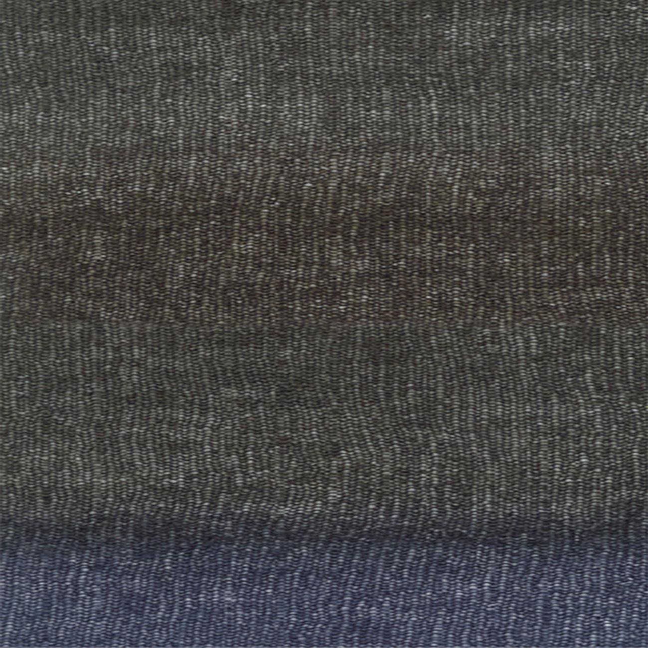 silkhair degrad von lana grossa 8 versch farben. Black Bedroom Furniture Sets. Home Design Ideas