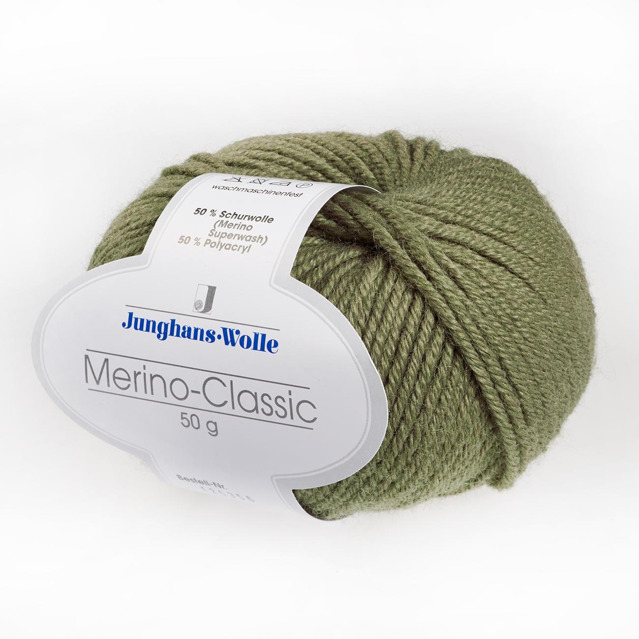 Unterschied Merinowolle Und Schurwolle merino junghans wolle 21 versch farben