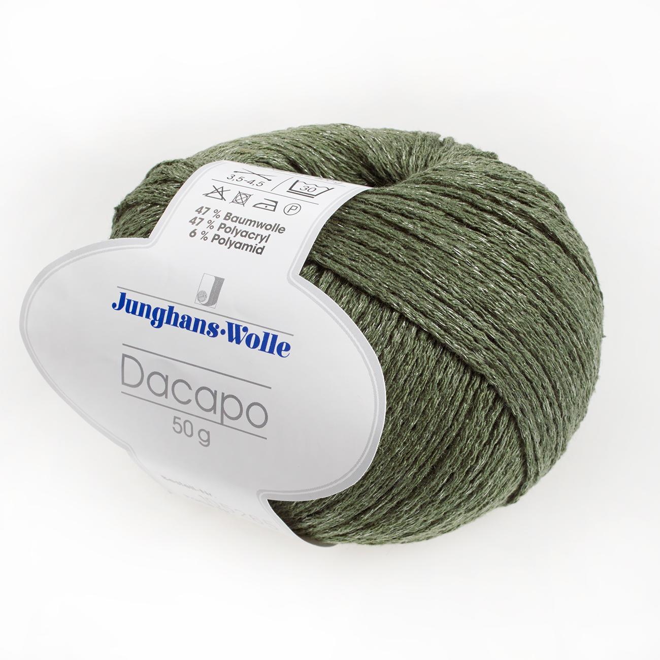 Junghans Wolle Wolle Handstrickgarne Strickanleitungen Ideen