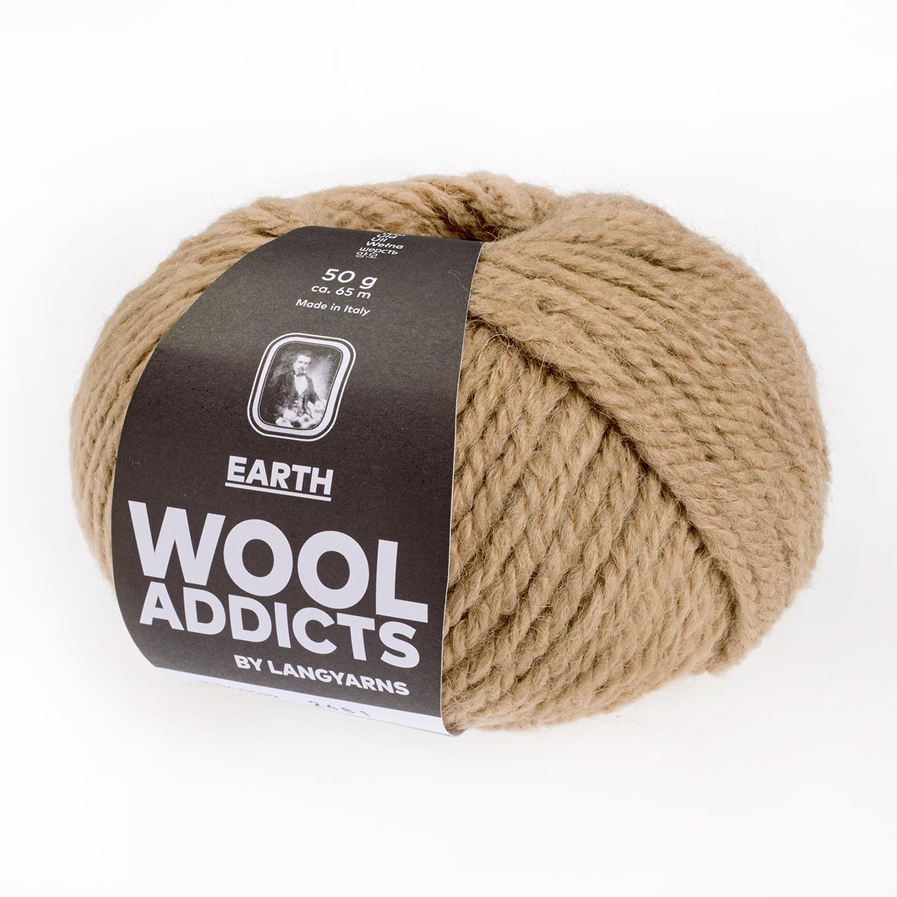 Baby Alpaca Wolle Kreativ Lang Yarns 70 anthrazit 50 g Fb