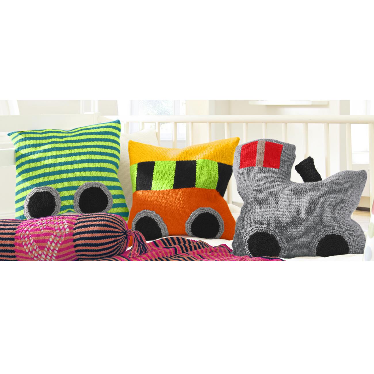 anleitung 318 3 kissenzug aus poco von junghans wolle 8 versch farben. Black Bedroom Furniture Sets. Home Design Ideas