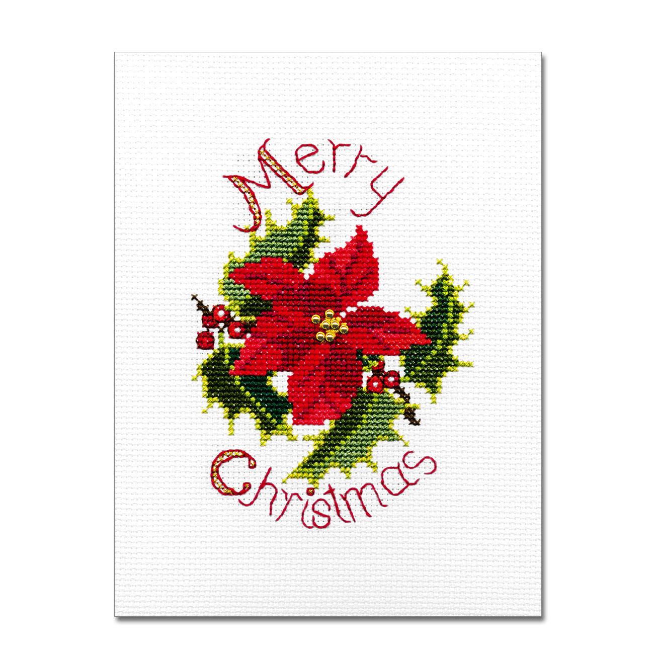 weihnachts gru karten geschenkideen weihnachtspost. Black Bedroom Furniture Sets. Home Design Ideas