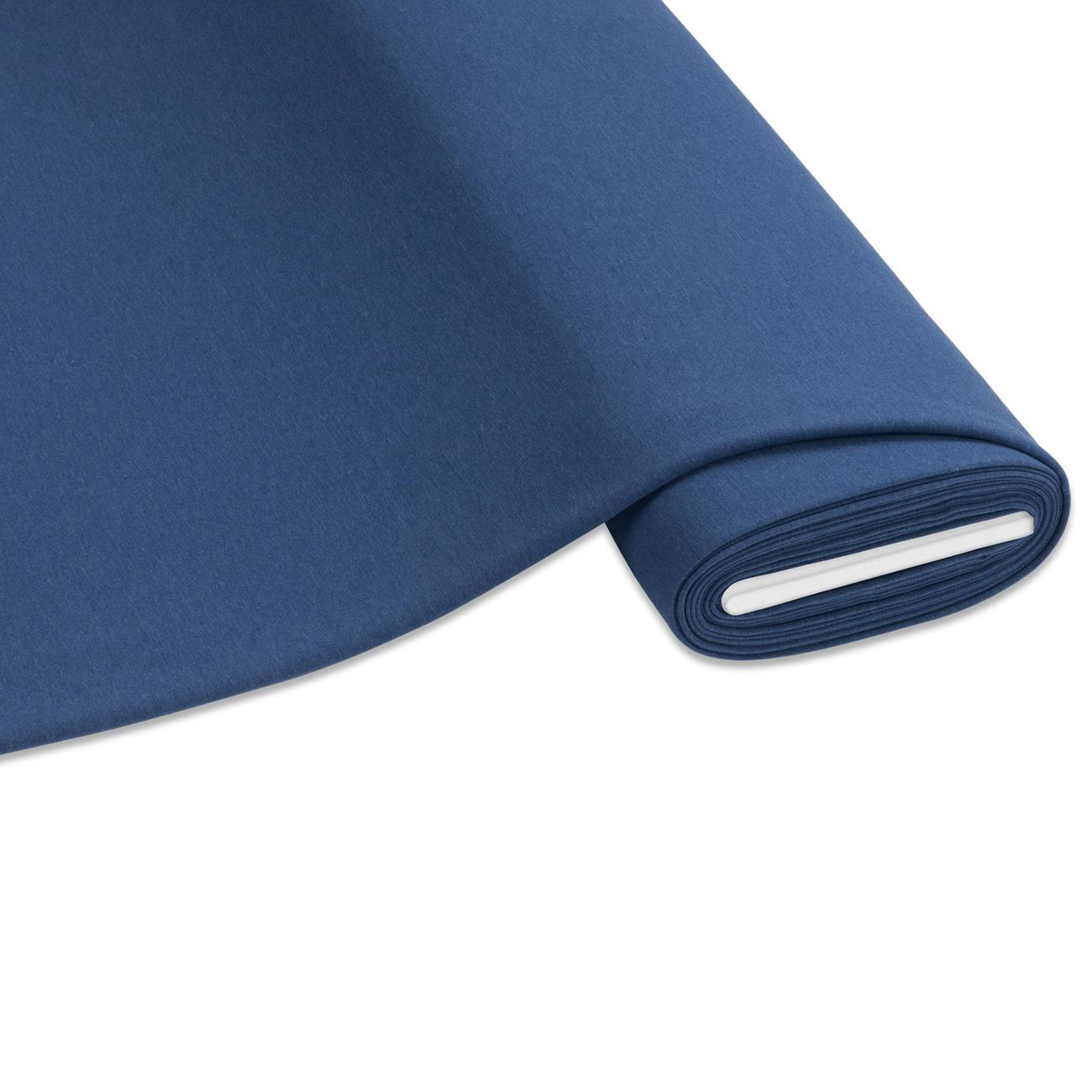 Sweat Stoff Meterware : meterware jersey sweat stoff jeans ~ Watch28wear.com Haus und Dekorationen
