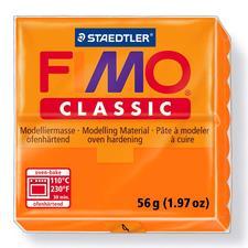 Fimo© Classic, Orange