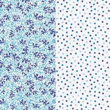 Faltblätter Outdoorpapiere Fleurogami – Blüten aus Papier.