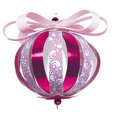 Mystic Ornaments
