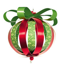 Classic Ornaments