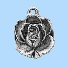 Set Rose
