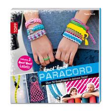 Buch - knot*knot Paracord Buch - knot*knot Paracord