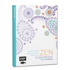"""Buch """"Zen Inspiration"""""""