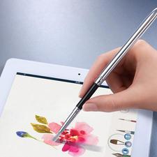 Touchscreen-Pinsel & Pen