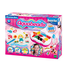 "Aquabeads ""Starter-Set"" Aquabeads Starter-Set"
