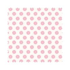 """Stoffzuschnitt """"Summer Loft"""" Flowers Romantisch-schöne Dessins mit leichten Farben und Mustern."""