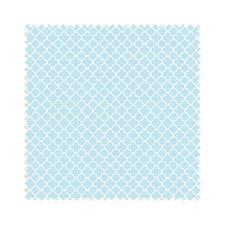 """Stoffzuschnitt """"Summer Loft"""" Tiles Romantisch-schöne Dessins mit leichten Farben und Mustern."""