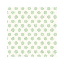 Weiß-Grün