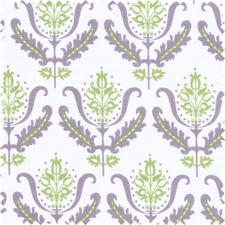 Weiß-Lavendel