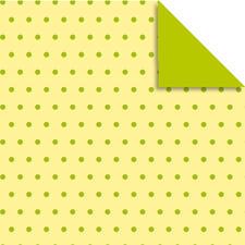 Gelb/Grün