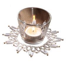 Teelicht-Stern, Ø 13,5 cm