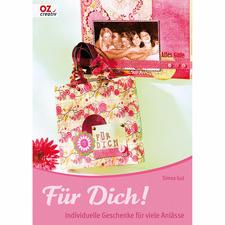 "Buch ""Für Dich"""