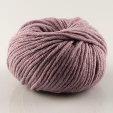 066 Antikviolett