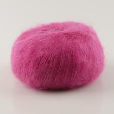 046 Pink