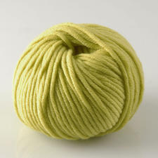 030 Gelbgrün