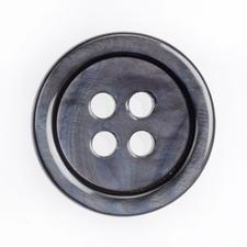 Ø 15 mm