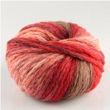 01 Rot/Rosa/Braun