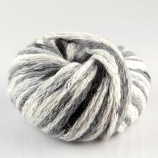 08 Schwarz/Weiß/Grau
