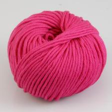 009 Pink