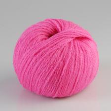 47 Pink
