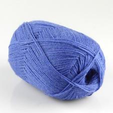 9042 Kobaltblau