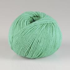 106 Smaragd