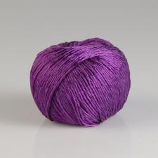 116 Violett