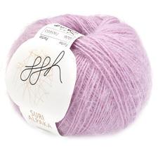 26 Lavendel