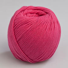 105 Pink