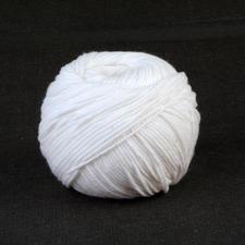 116 Weiß