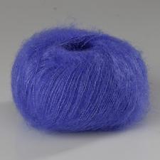 063 Blauviolett