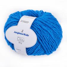 Clou von Junghans-Wolle - % Angebot % Clou von Junghans-Wolle