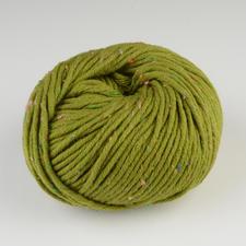 407 Oliv/Bunt