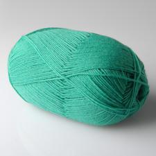 2031 Smaragdgrün