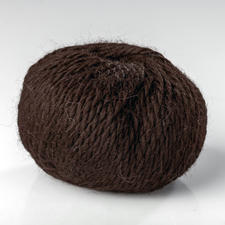 007 Zartbitterschokolade