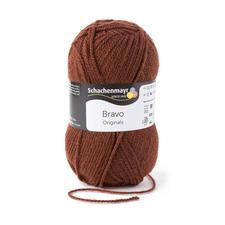 8281 Braun